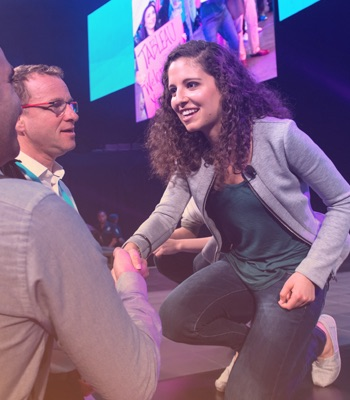 Speakers | Tableau Conference 2018